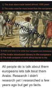 Troline Meme - 25 best memes about african savanna african savanna memes