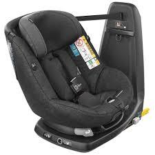 siege auti siege auto airbag axissfix aix nomad black bébé confort momentbebe