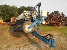 Kinze Planter Parts by Kinze Planter Ebay