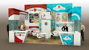 3d designer designer
