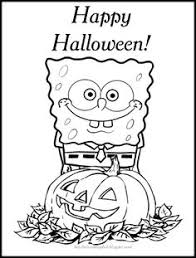 halloween coloring pages halloween picture coloring