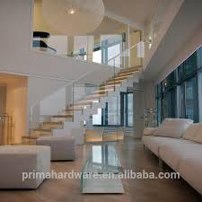 Folding Stairs Design Stairs Grill Design Stairs Grill Design Suppliers And