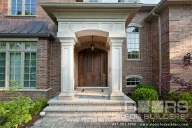 beveled glass entry door solid wood front door with sidelights btca info examples doors
