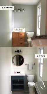 bathroom updates ideas best 25 easy bathroom updates ideas on framed