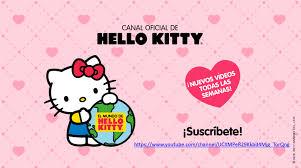 kitty u0027s channel u2013 tycoon