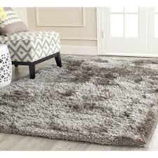 Living Room Best  Shag Carpet Ideas On Pinterest Bedroom Rugs - Elegant big lots bedroom furniture residence