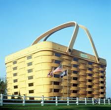 longberger longaberger basket company to cut 100 jobs lay off 125 others