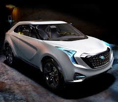 Hyundai Ix25 Interior 8 Awesome Suvs That Will Soon Launch In India Rediff Com Business