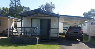 pleasant beach village holidaying with dogs review ballina beach village