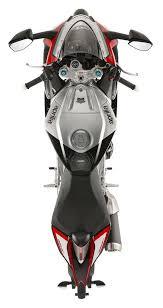 aprilia rsv4 motorcycles wallpapers best 25 motos aprilia ideas on pinterest motocicletas honda cbr