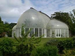 Bicton Park Botanical Gardens The Palm House Of 1820 Picture Of Bicton Park Botanical Gardens