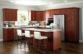 Kitchen Cabinet For Sale Black Kitchen Cabinets For Sale 4 Bedroom House For Sale Kitchen