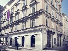 mercure vienna first boutique hotel in vienna accor