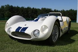 maserati birdcage frame 1960 1961 maserati tipo 60 u0027birdcage u0027 review supercars net