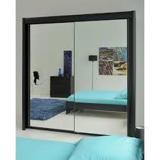 armoire de chambre design armoire basse chambre armoire basse penderie homeandgarden