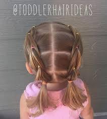 best 25 short hairstyles ideas on pinterest braids for