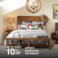 Online Shopping Bedroom Accessories Cyber Monday Online Deals 2017 Overstock Com
