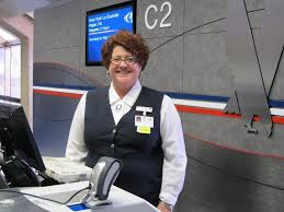 united airlines help desk american airlines will soon test new employee uniforms brian sumers