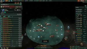 everything is going according to plan stellaris