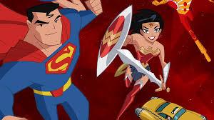 justice league action reveals wave toys nerdist