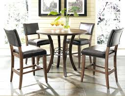 Ashley Furniture Trishelle Dining Table by Full Size Of Dining Roombar Height Dining Set Beautiful Dining