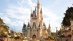 si e social disneyland disney vacation deals special offers discounts disney parks
