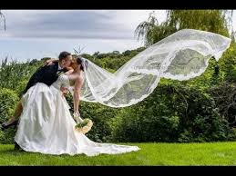 wedding places top 10 most beautiful wedding places in the world