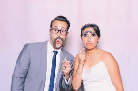 photo booth rental az ubooth arizona s best photo booth event photo booth