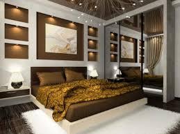 Home Wall Design Online by Home Design Home Design Room Online Bedroom Interior Singular