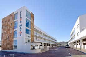 Centro Comercial Home Design Plaza by Fotos De Loft En Venta O Alquiler Rivas Vaciamadrid