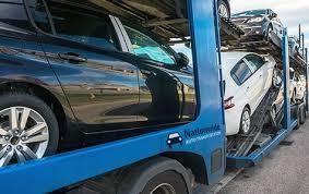 Car Transport Estimate by Nationwide Auto Transport Car Shipping Car Transport