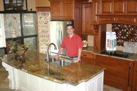 tile backsplash ideas with granite countertops designs ideas and