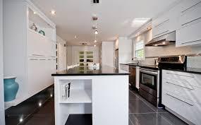 cuisine moderne blanc cuisine 2016 moderne cuisine moderne en bois h tre avec des