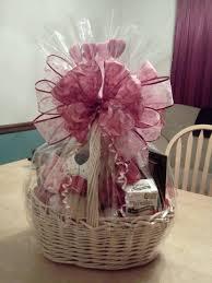valentines day baskets s day gift basket tutorial diy gift ideas