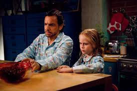 included movie review part 2 instructions not included u2013 sunshineandpixies