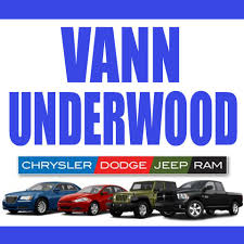 chrysler jeep dodge vann underwood chrysler jeep dodge ram home facebook