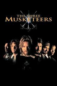 best 20 watch the musketeers online ideas on pinterest seven