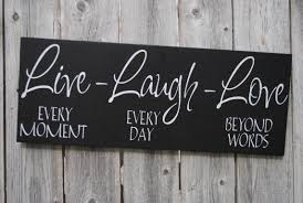 home sign decor home decor awesome home decor signs decorative signs for your