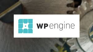 wp engine review 2017 thorough u0026 unbiased from a real user