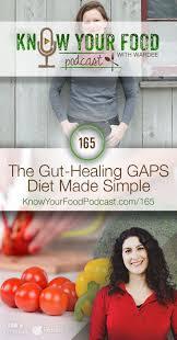 1454 best gaps diet images on pinterest gaps diet the gap and