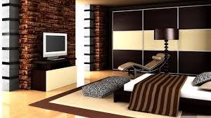 Wallpaper For Bedrooms Brown Bedroom Design Hd Desktop Wallpaper High Definition