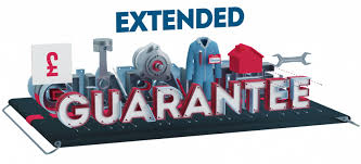 honda car extended warranty extended warranty cover owners services honda uk