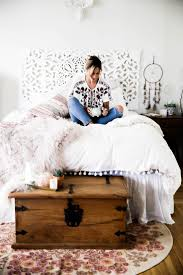 How To Make A Duvet Cover With Sheets by Best 25 White Duvet Covers Ideas On Pinterest Cozy Room
