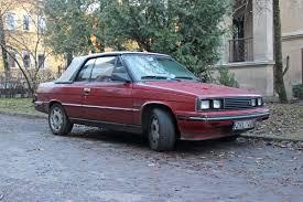 renault alliance convertible литовские корчи 2 автомобили вокруг нас