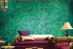 Texture Paints Designs - textures u0026 design paint service provider in lower parel west