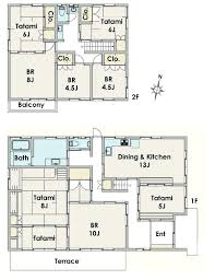 traditional house floor plans house floor plans traditional house floor plan in pretty