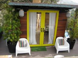 Backyard Sheds Costco by Costco Shed Hack New House Ideas Pinterest Costco Backyard