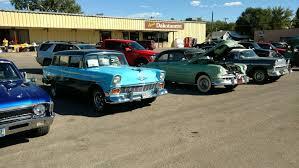 Country Classic Cars - faith country car show faith south dakota classic car show