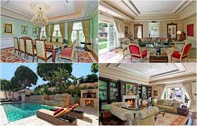 airbnb mansion los angeles luxurious airbnb properties where celebs like shahrukh khan shilpa
