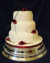 simple wedding cake designs simple wedding cake designs wedding cakes can certainly